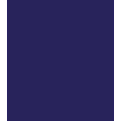 Icone_Telecomm