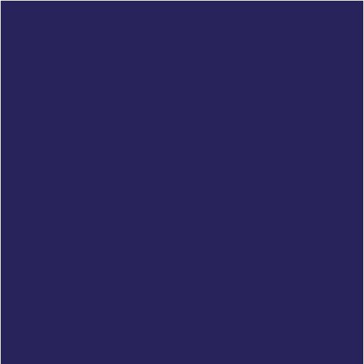 Icone__electricite_1